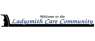 Ladysmith Care Community