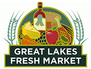 Great Lakes Foods - Market Fresh